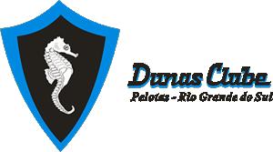 Home - Dunas Clube